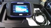 OTC Diagnostic Tool/Equipment MRST